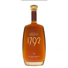 1792 Small Batch Bourbon 1 Liter