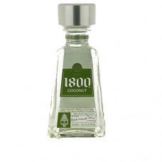 1800 Coconut Tequila 100 ml