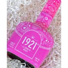 1921 Tequila Cream Liqueur Irresistible Edition