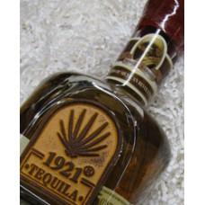 1921 Tequila Reserva Especial