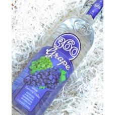 360 Concord Grape Vodka