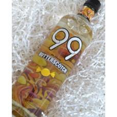 99 Butterscotch Schnapps Liqueur