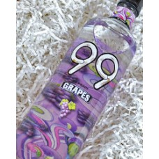 99 Grape Schnapps Liqueur