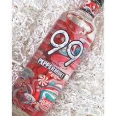 99 Peppermint Schnapps Liqueur