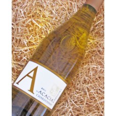A By Acacia Chardonnay 2012