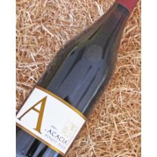 A By Acacia Pinot Noir 2015