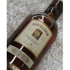 Aberlour Single Malt Scotch 12 yr.
