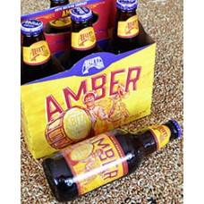 Abita Amber (Special Order)
