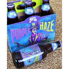 Abita Purple Haze (Special Order)