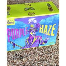Abita Purple Haze