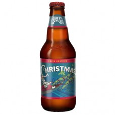 Abita Christmas Ale 6 Pack