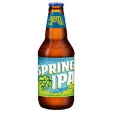 Abita Spring IPA 6 Pack