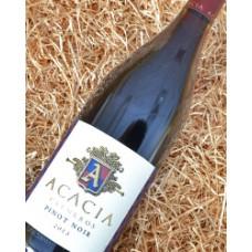 Acacia Carneros Pinot Noir 2015