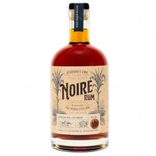 Acadiana's Own Noire Rum 750 ml
