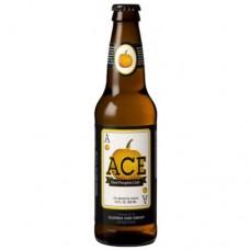 Ace Pumpkin Cider 6 Pack