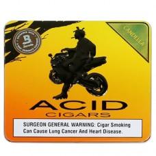 Acid Krush Candela Tin