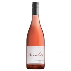 Acrobat Rose 2019