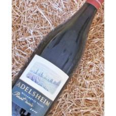 Adelsheim Willamette Valley Pinot Noir 2017