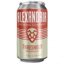 Alexandria Threshold 4 Pack