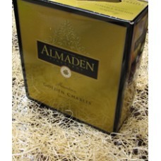 Almaden  Heritage Pinot Grigio