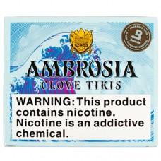 Ambrosia Clove Tikis Tin