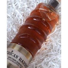 American Barrels Bourbon
