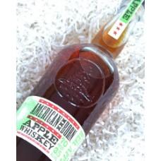 American Born Apple Whiskey