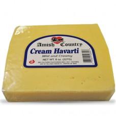 Amish Country Cream Havarti