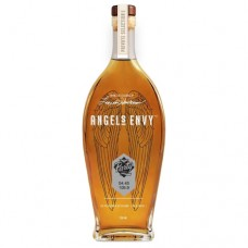 Angels Envy Private Selection TPS Private Barrel