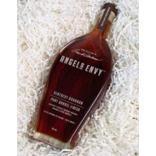 Angels Envy Port Finish Bourbon