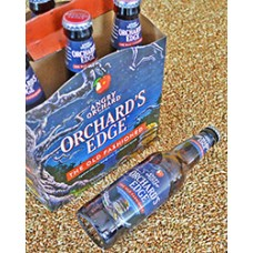 Angry Orchard The Old Fashioned