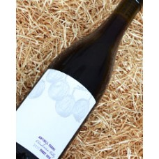 Anthill Farms Anderson Valley Pinot Noir 2015
