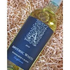 Apothic White Winemaker's Blend