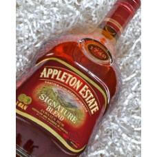 Appleton Estate Signature Blend Jamaica Rum