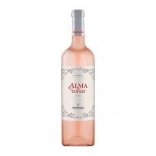 Aranjuez Alma de Tannat Rose 2019