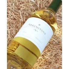 Arkenstone NVD Sauvignon Blanc 2013