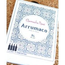 Garnacha Rose Arrumaco