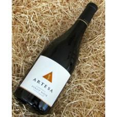 Artesa Carneros Pinot Noir 2014