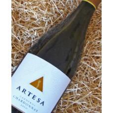 Artesa Carneros Chardonnay 2015