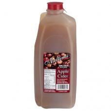 Aseltines Apple Cider