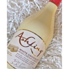 Ashling White Chocolate Irish Cream Liqueur