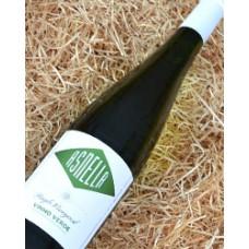 Asnella Vinho Verde Single Vineyard 2014