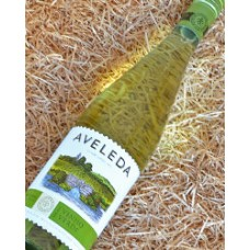 Aveleda Quinta da Aveleda Vinho Verde 2018