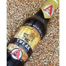 Avery Brewing Tweak