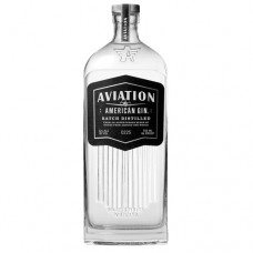 Aviation Gin 1 L