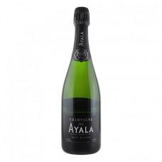 Ayala Brut Majeur Champagne NV