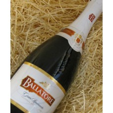 Ballatore Gran Spumante California Sparkling Wine