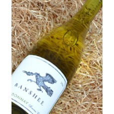 Banshee Sonoma Coast Chardonnay 2016