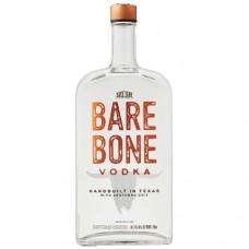 Bare Bone Vodka 1.75 l