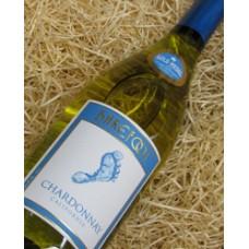 Barefoot California Chardonnay